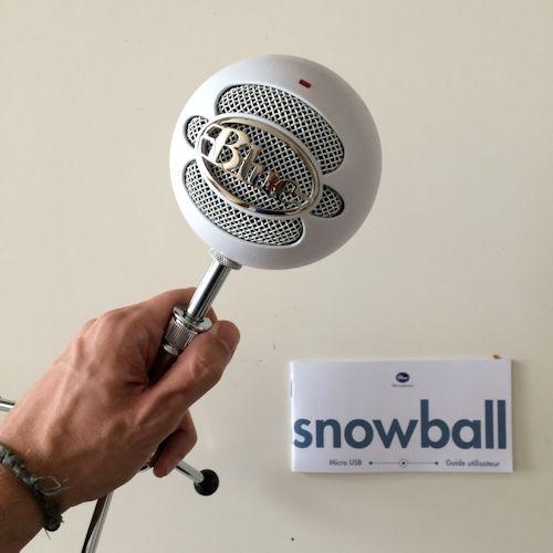 Zavěsit podcast