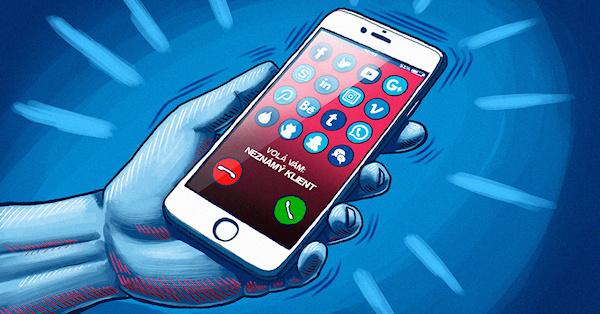online datování textových zpráv